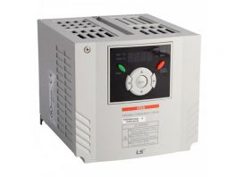 Inverter Trifase Serie iG5A